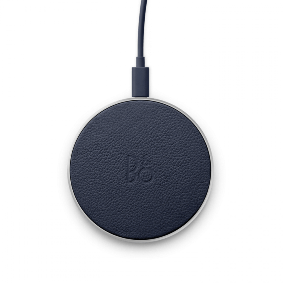 Beoplay Wireless Charging Pad