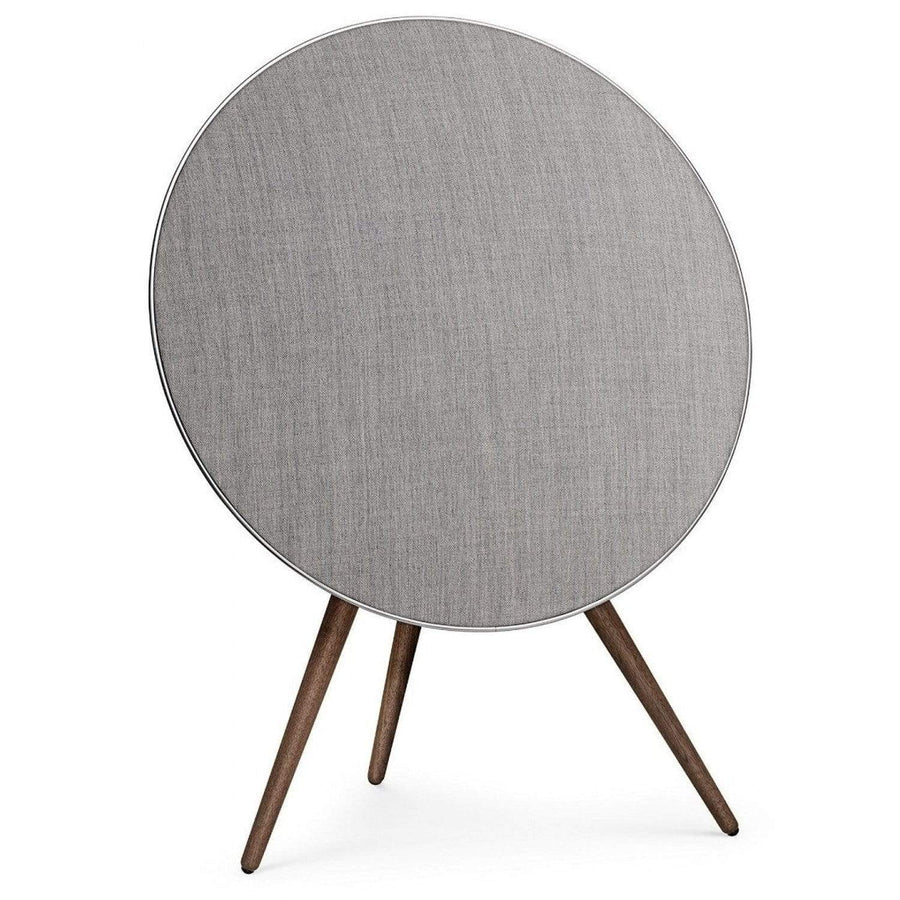 Beoplay A9 Kvadrat Replacement Covers