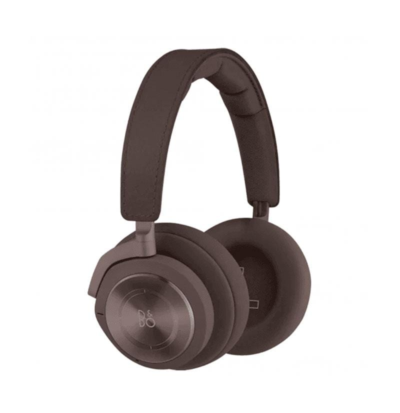 Ex-demo BeoPlay H9 3rd Generation Chestnut