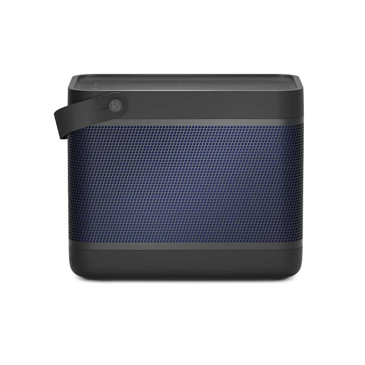 Beolit 20 Powerful Bluetooth Speaker