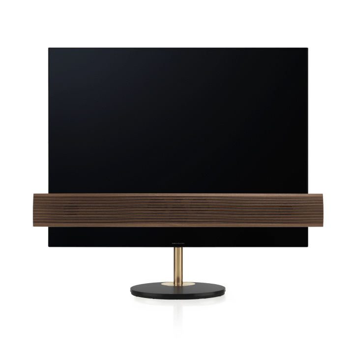 Beovision Eclipse OLED Bronze Tone