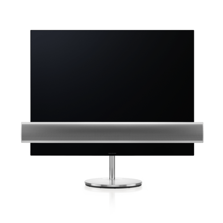 Beovision Eclipse OLED Piano Black