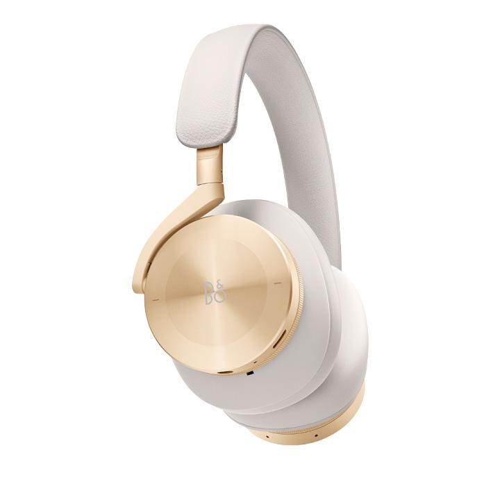 Beoplay H95