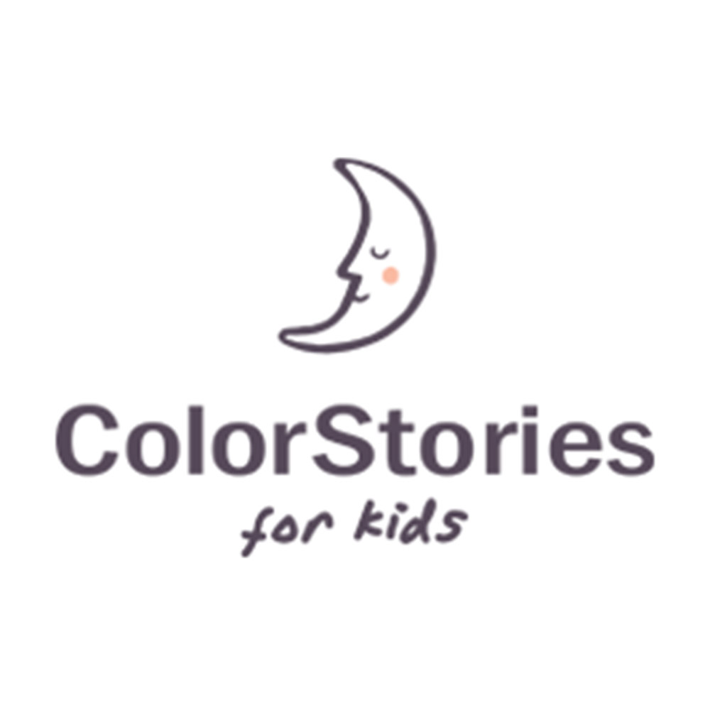 ColorStories
