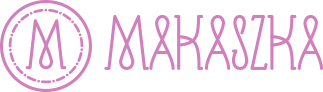 MAKASZKA - OUR BRANDS - BABYLLAMA STORE