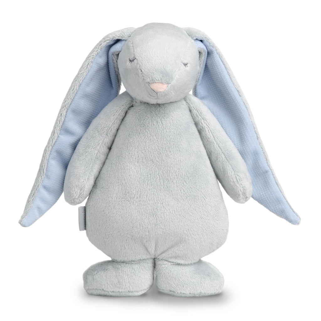 Moonie the Noising Bunny - Sky - Babyllama store
