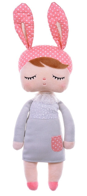 METOO DOLL ANGELA-Doll-Babyllama store