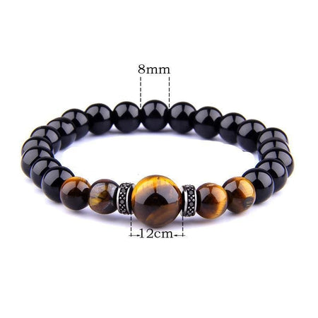Protection and Stability Bracelet