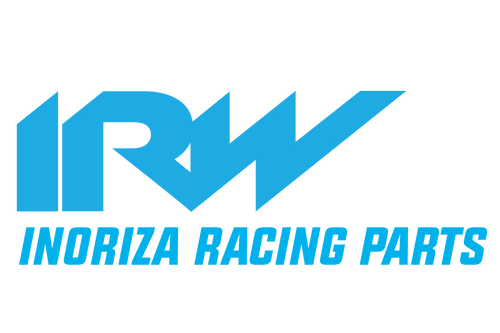 Inoriza Racing