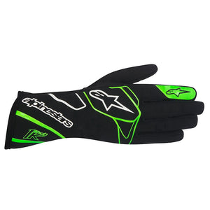 GUANTE KARTING ALPINESTARS TECH 1-K, 2019