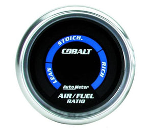 RELOJ AIRE/COMBUSTIBLE 6175 COBALT