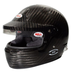 CASCO BELL GT5 CARBONO