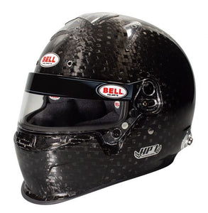 CASCO BELL HP7 DUCKBILL CARBONO