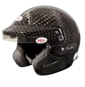 CASCO BELL HP9 CARBONO