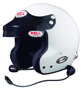CASCO BELL MAG-1 RALLY