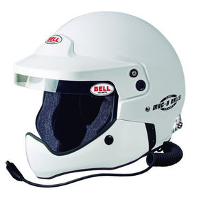 CASCO BELL MAG-9 RALLY HCB