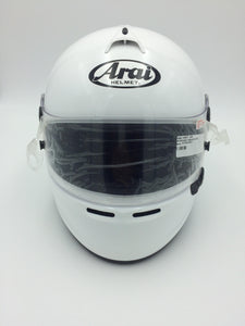 CASCO ARAI GP6-S