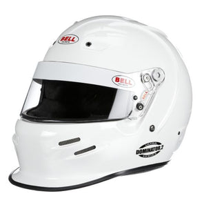 CASCO BELL DOMINATOR 2