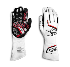 GUANTES ARROW SPARCO 2020