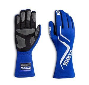 GUANTES LAND SPARCO