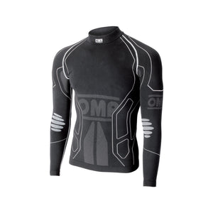 KARTING REMERA KS WINTER-R