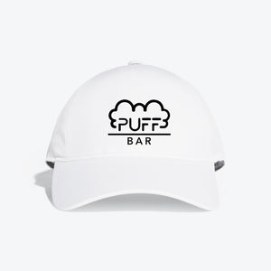PUFF BAR HAT