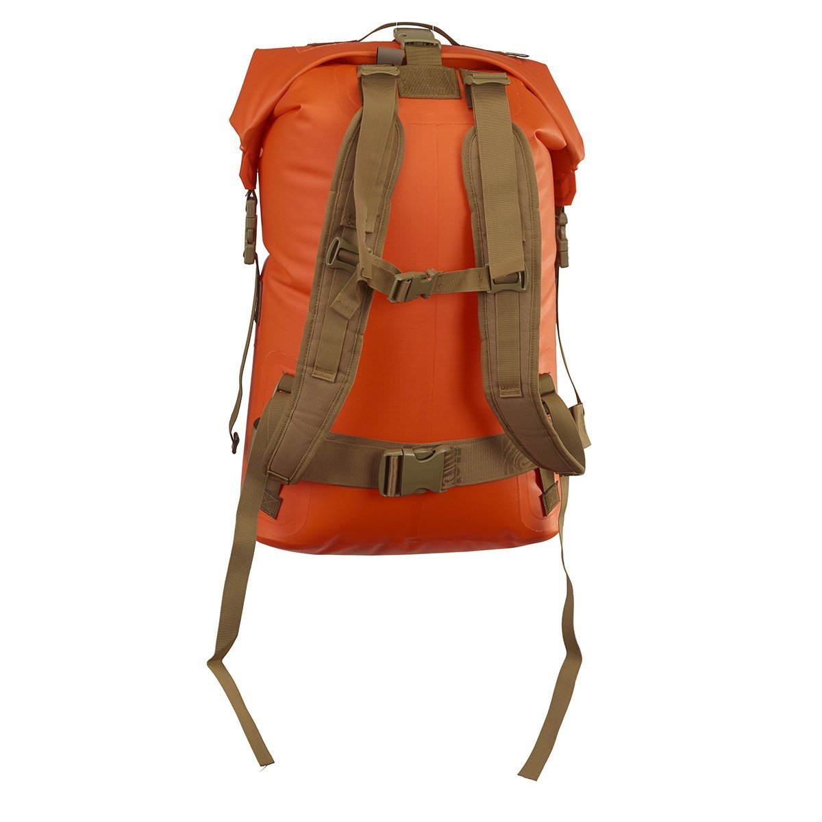 Animas Backpack - 40 Litres - Dry Bags