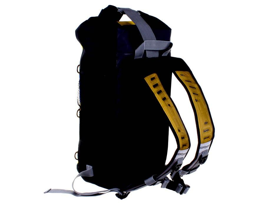 Classic Waterproof Backpack - 20 Litres - Dry Bags
