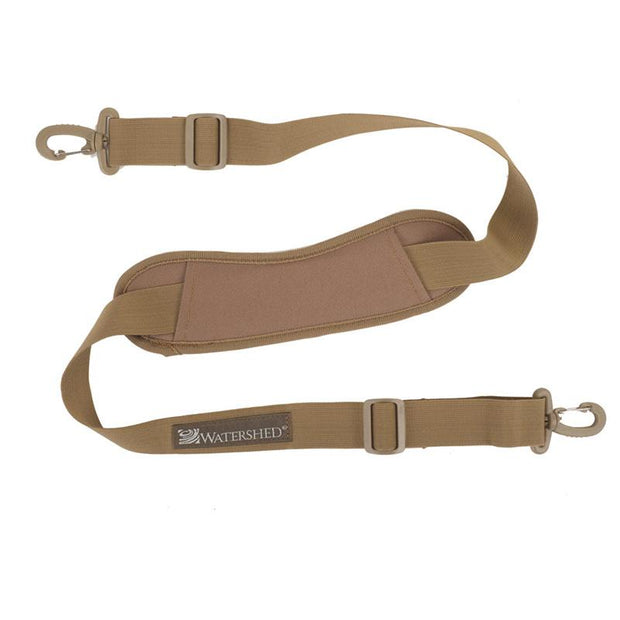 Watershed Shoulder Strap - Dry Bags
