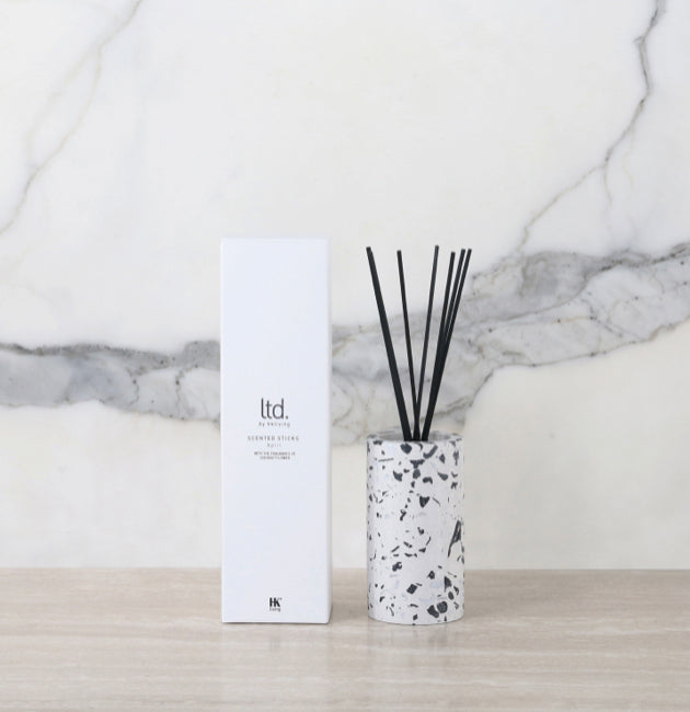 HK Living Scented Room Diffuser