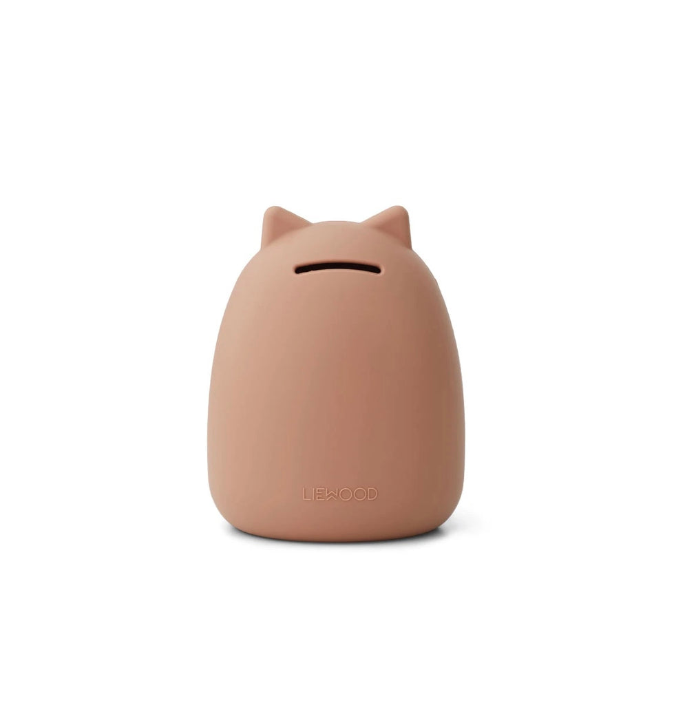 Liewood Palma Money Bank Cat