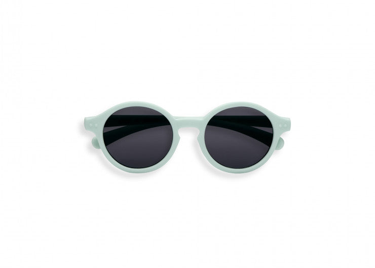 Izipizi 3-5yrs Sun Kids+ Sunglasses Sky Blue