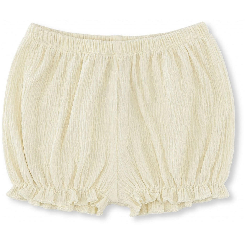 Konges Slojd Chloe Bloomers Off White