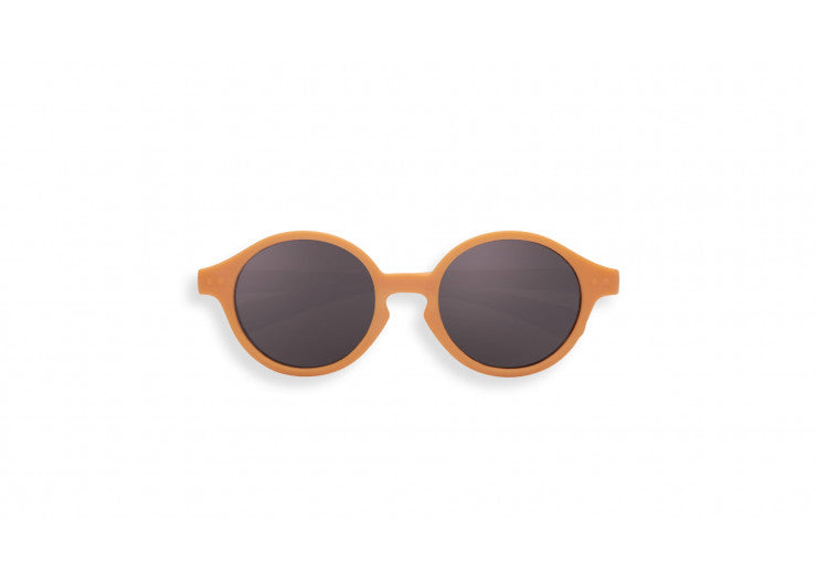Izipizi 12-36m Sun Kids Sunglasses Sunny Orange