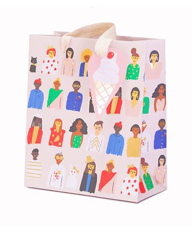 Friends & Family Gift Bags