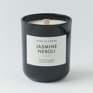 UOL Jasmine And Neroli Medium Candle