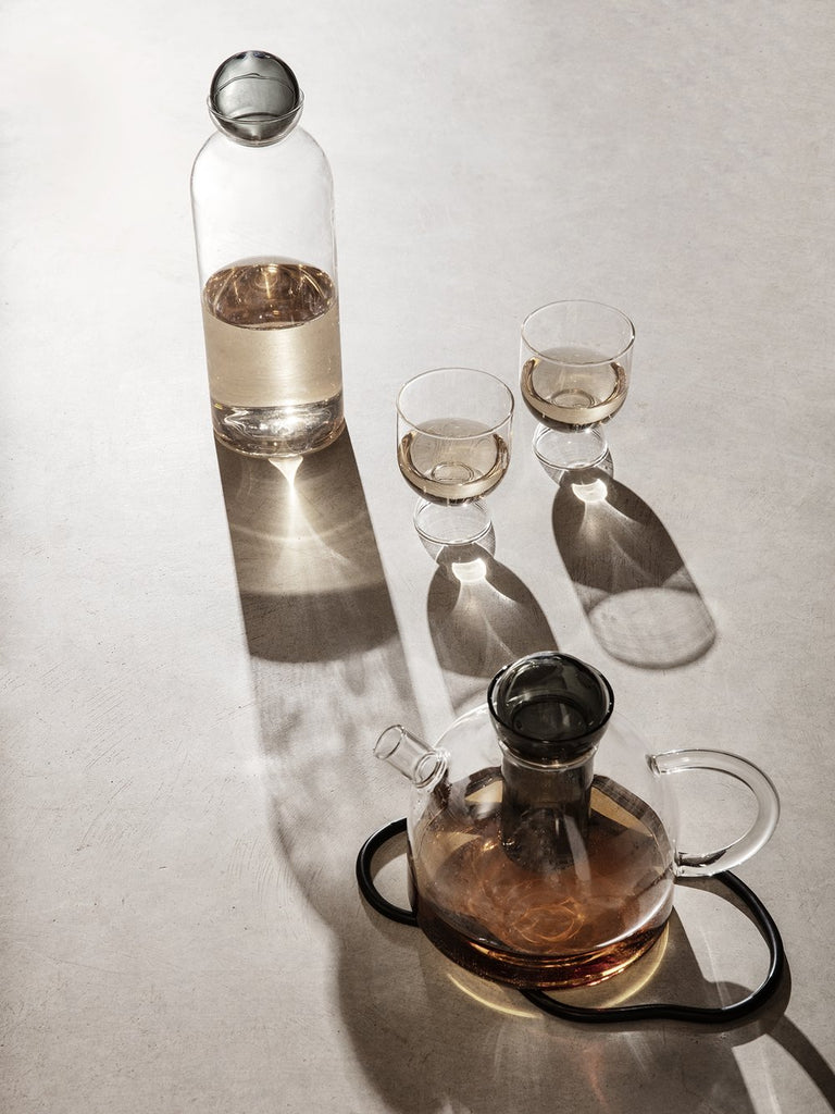 Ferm Living Still Carafe