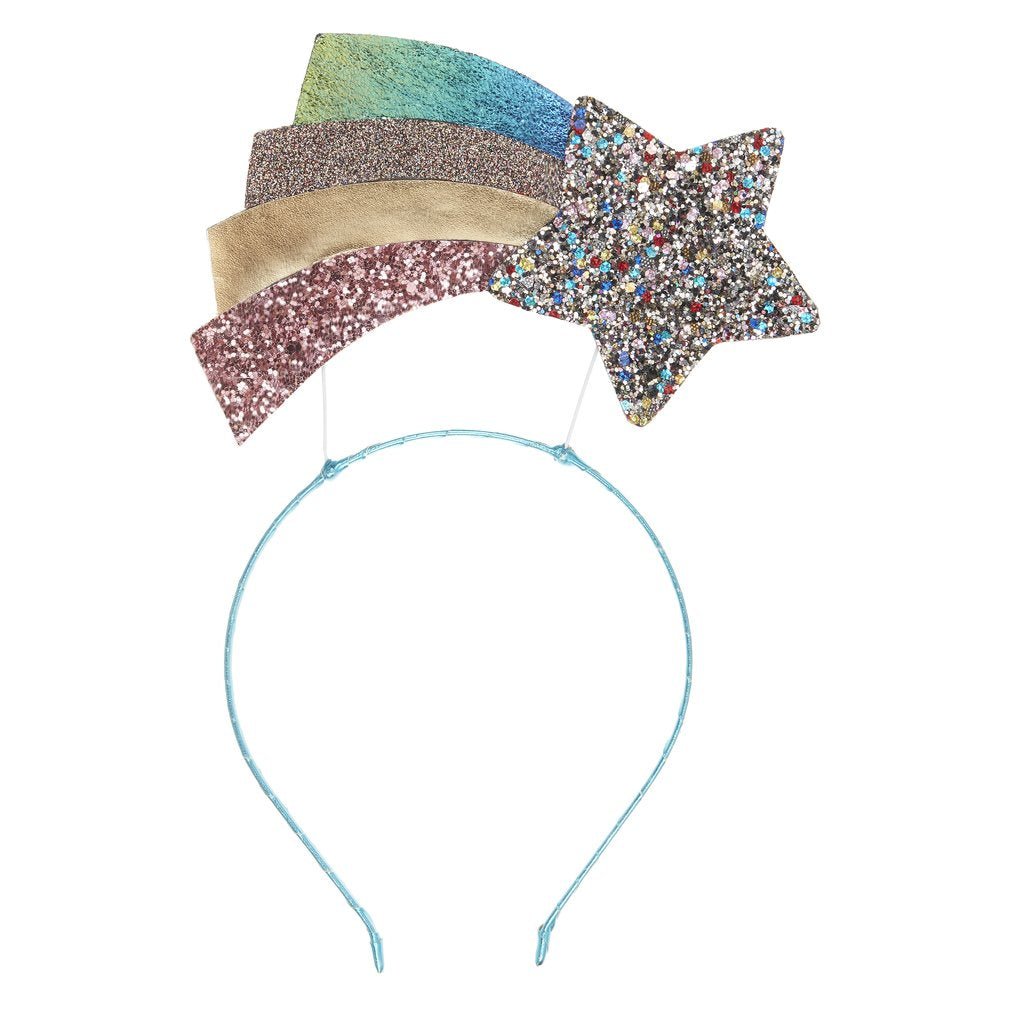 Mimi & Lula Shooting Stars Headdress