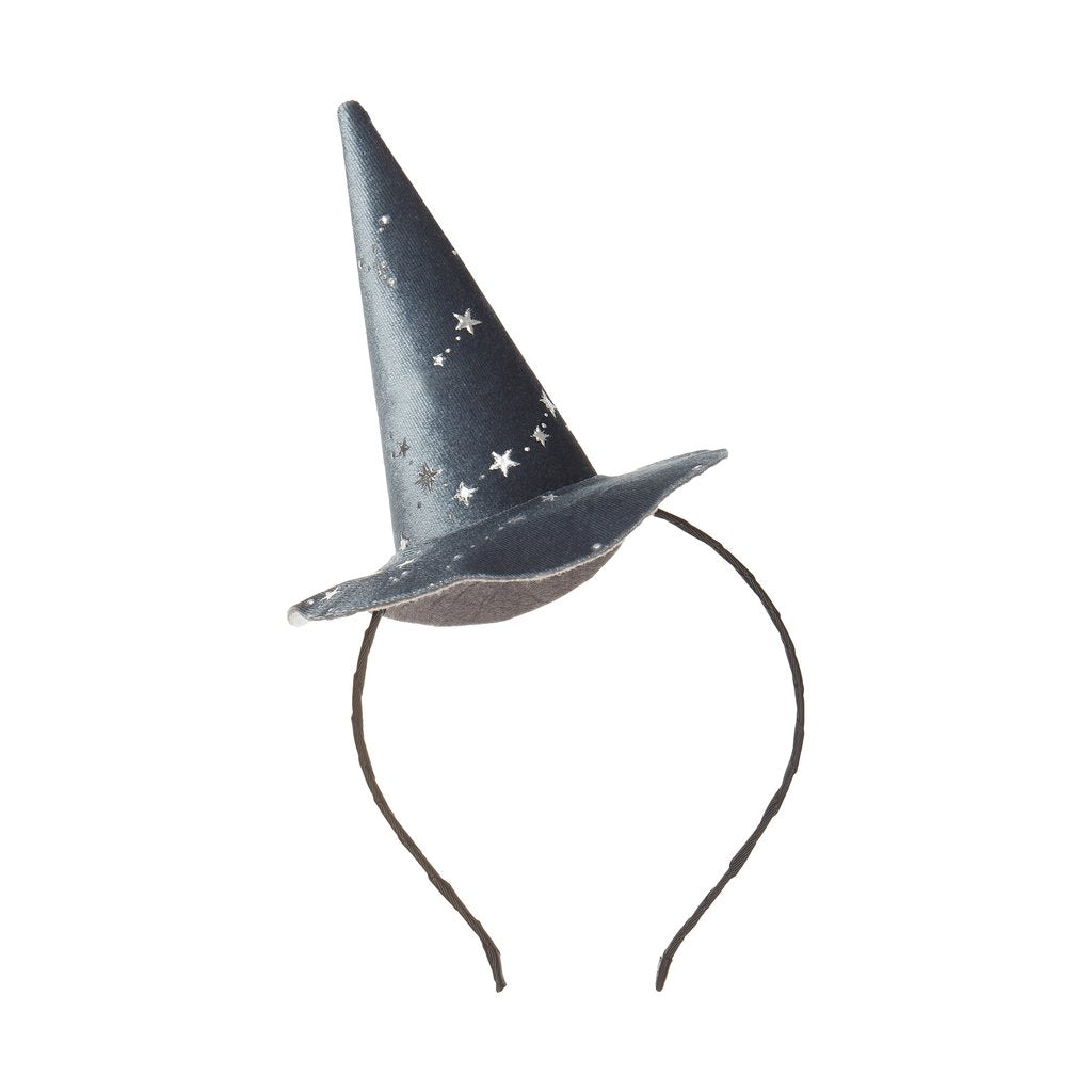Mimi & Lula Witches Hat