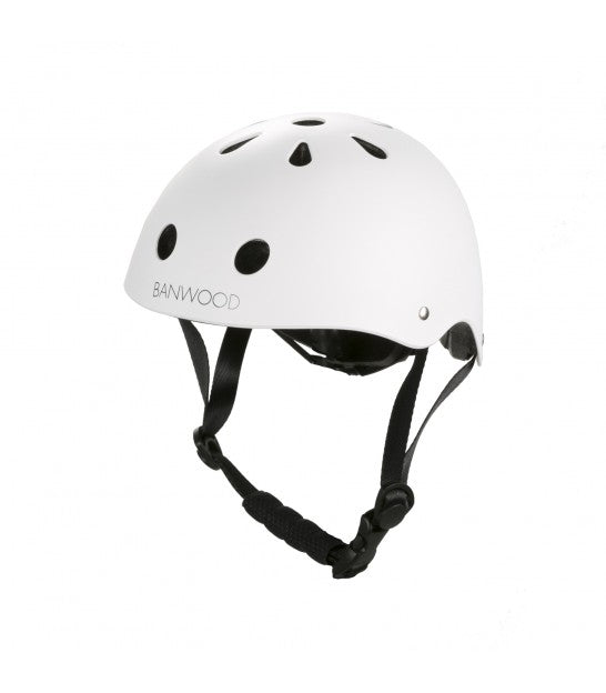 Banwood Classic Helmet - Multiple Colours