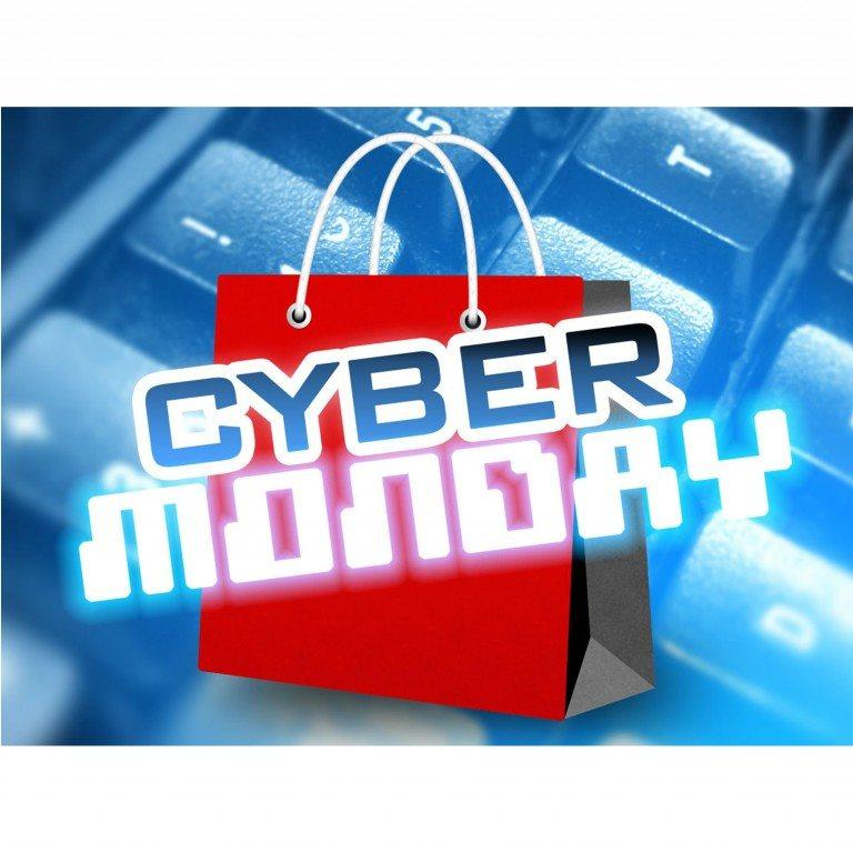 How E-Tailers get ahead on Black Friday and Cyber Monday