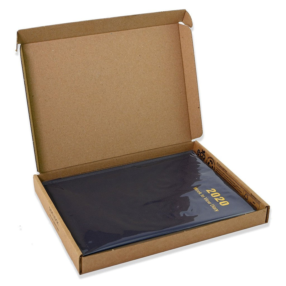 Lil A5 max large letter - Letterbox packaging Royal Mail Large Letter PIP pricing in proportion