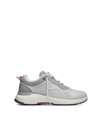 Athletics ONE.2 - Grey / Formal Grey / G3 Grape