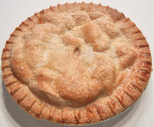Load image into Gallery viewer, Homemade Apple Pie