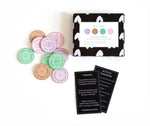 Kindness Kit - 10 Tokens