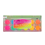 Chroma Blends Watercolor Paint