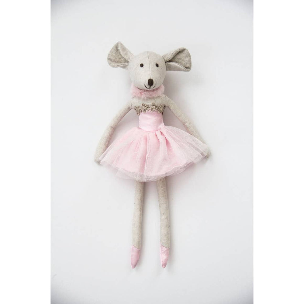 Molly Mouse - Small