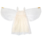 Fairy Dress Up Kit