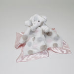 Little E™Elephant Blanky