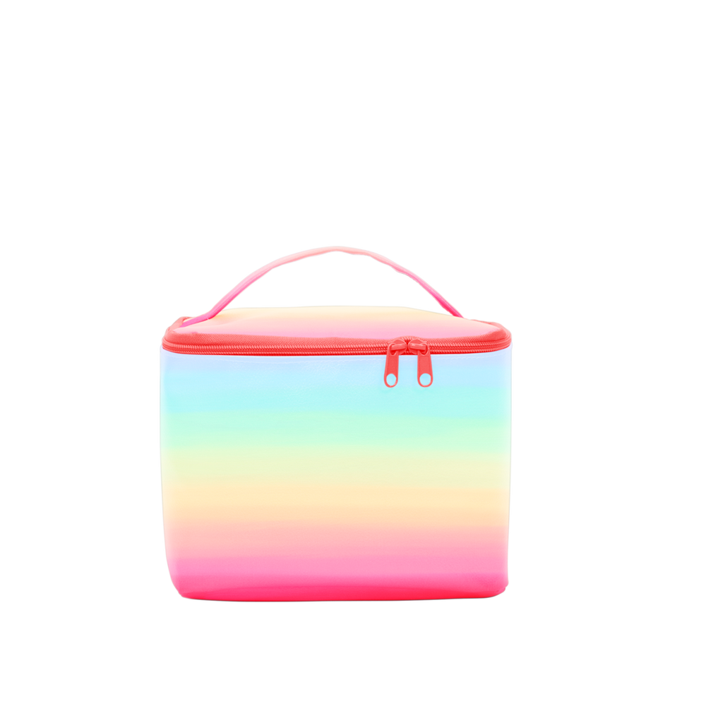 Meltdown Soulmate Cosmetics Case